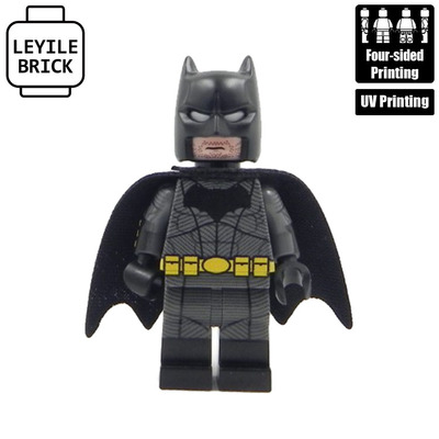 Batman BVS LYLDC155