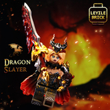 Dragon Slayer LYLFC002