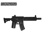bricktroops weapon 502