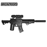 bricktroops weapon 504