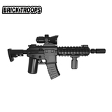bricktroops weapon 505