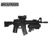 bricktroops weapon 506