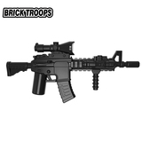 bricktroops weapon 507