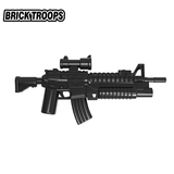 bricktroops weapon 508