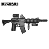 bricktroops weapon 509