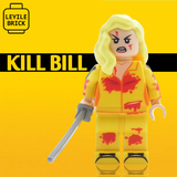KILL BILL-2 QT059