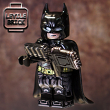The Dark Knight Batman LYLDC329