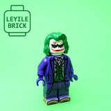 Movie Joker LYLDC312