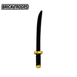 bricktroops sword 451