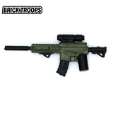 bricktroops weapon 599