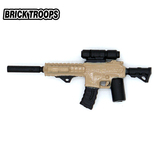 bricktroops weapon 600