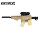 bricktroops weapon 601