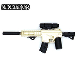 bricktroops weapon 602
