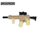 bricktroops weapon 595