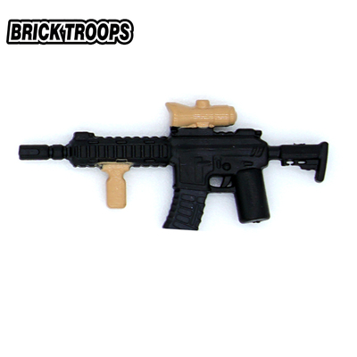 bricktroops weapon 597