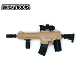 bricktroops weapon 594