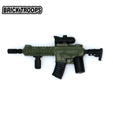 bricktroops weapon 593