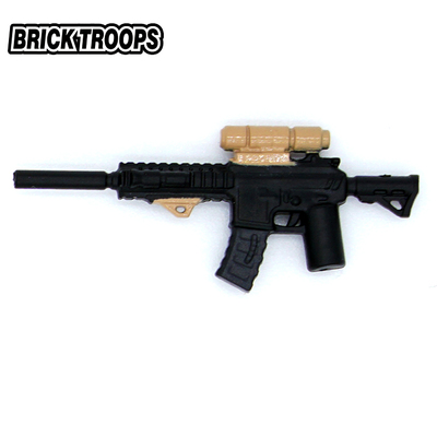 bricktroops weapon 603