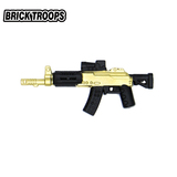 bricktroops weapon 533