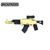 bricktroops weapon 534