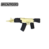 bricktroops weapon 532