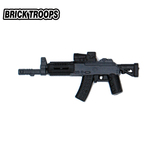 bricktroops weapon 536