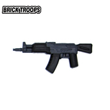 bricktroops weapon 535