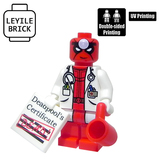 Doctor Deadpool LYLMV251