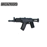 bricktroops weapon 537