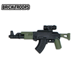 bricktroops weapon 541