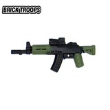 bricktroops weapon 540
