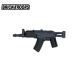 bricktroops weapon 538