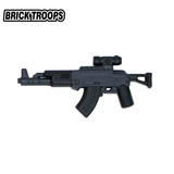 bricktroops weapon 539