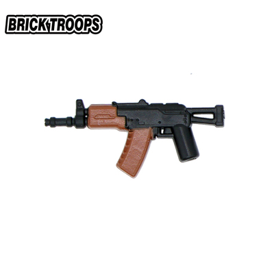 bricktroops weapon 549