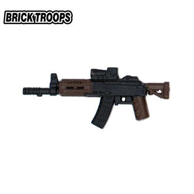 bricktroops weapon 550