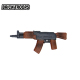 bricktroops weapon 547