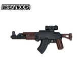 bricktroops weapon 551