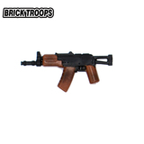 bricktroops weapon 544