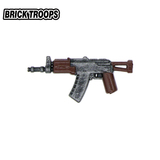 bricktroops weapon 543