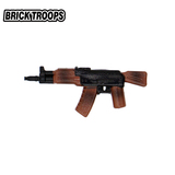 bricktroops weapon 546