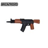 bricktroops weapon 545