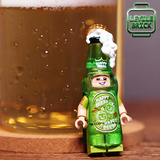Beer suit guy LYLST134