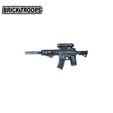 bricktroops weapon 402