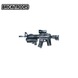 bricktroops weapon 401