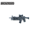 bricktroops weapon 405