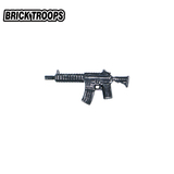 bricktroops weapon 403