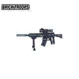 bricktroops weapon 404