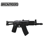 bricktroops weapon 498