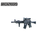 bricktroops weapon 406