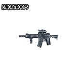 bricktroops weapon 407